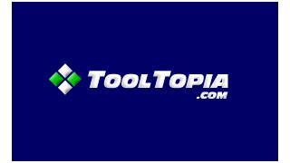 ToolTopia.com
