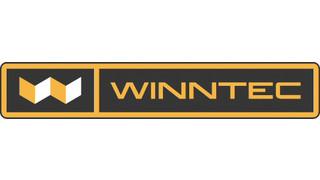 Winntec
