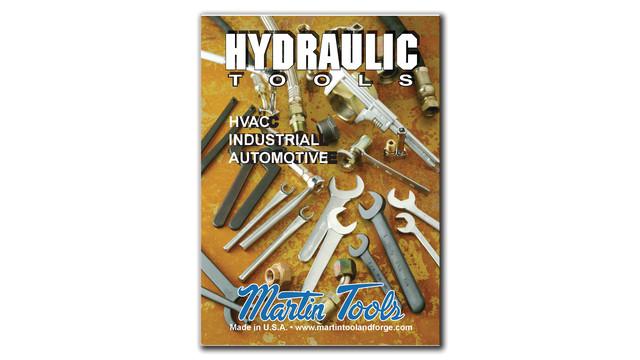 hydraulictoolscatalog_10102301.tif