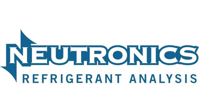 Neutronics Inc.