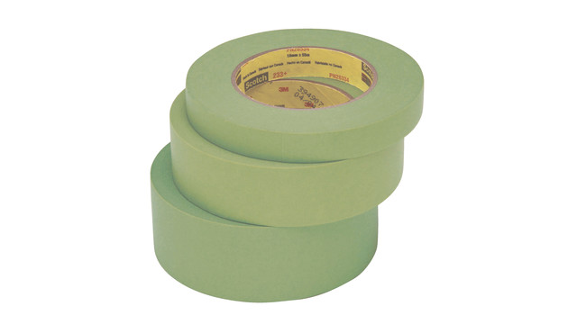 scotchperformancemaskingtape233_10102383.eps