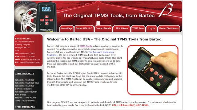 tpmswebsite_10102322.tif