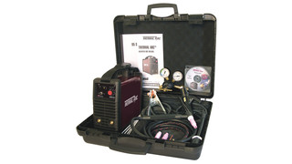Thermal Arc 95S welder