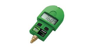 TP-9365 PRO-Vac Vacuum/Micron Gauge