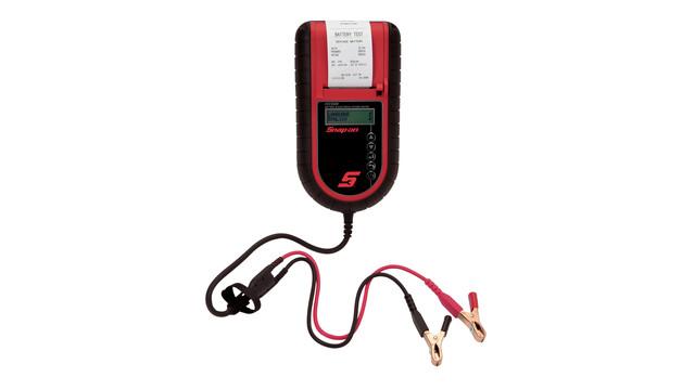 batteryandelectricalsystemtesterno_10105469.psd