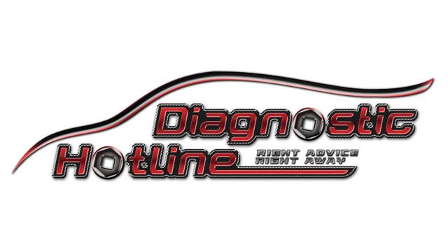 Diagnostic Hotline