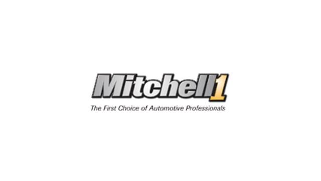 mitchell1_10094458.tif