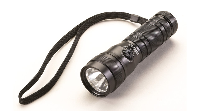 multiops3aaac4ledflashlight_10103283.psd