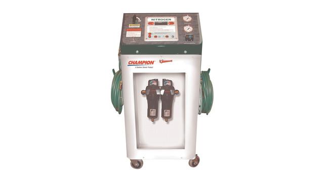 portablenitrogengenerator_10097026.eps