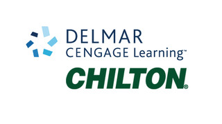 Chilton & Delmar - Cengage Learning