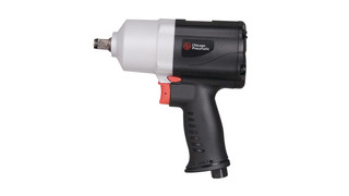 CP7749 1/2 impact wrench