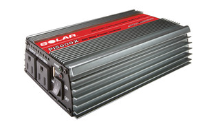 SOLAR 500W Power Inverter