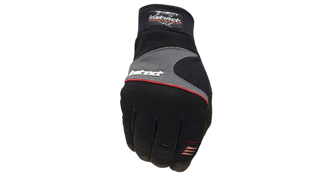 Instinct Mako Mechanics Gloves