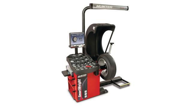 smartweightbalancer_10106035.psd