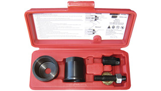 65510 Toyota and Lexus V6 Cam Seal Remover and Installer Tool