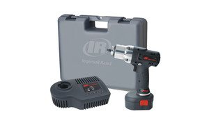 IQV Series Cordless Hard Case Kits