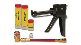 LeakGuard SpotGun Jr. Kit No. 480300