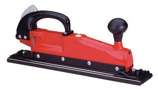 Long Board Sander