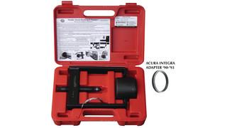 65130 Honda/Acura Bushing X-Tractor