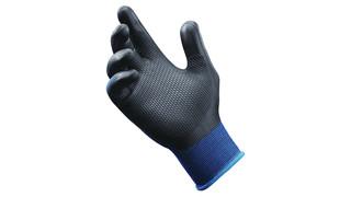 Nitrile 380 glove