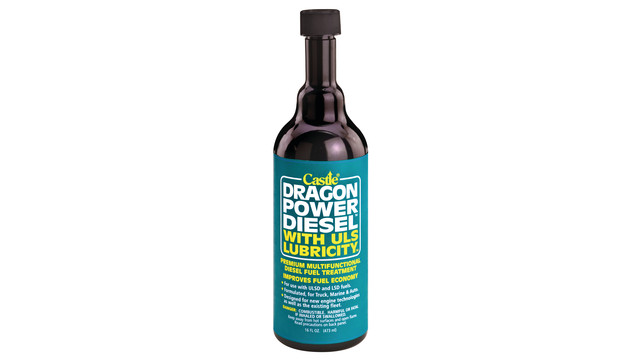 dragonpowerdieselfueltreatment_10105932.psd