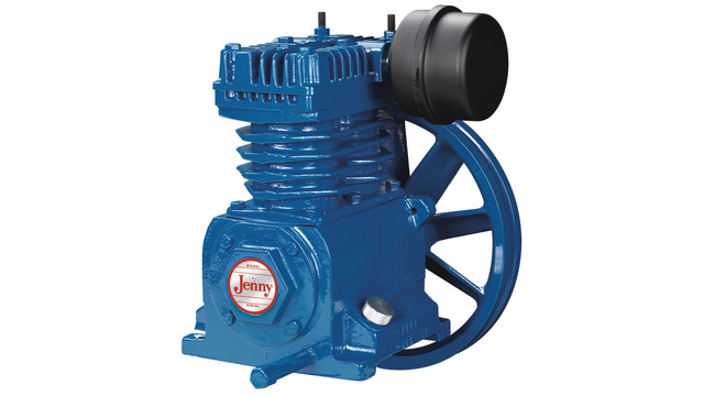 kpumpcompressors_10105893.psd