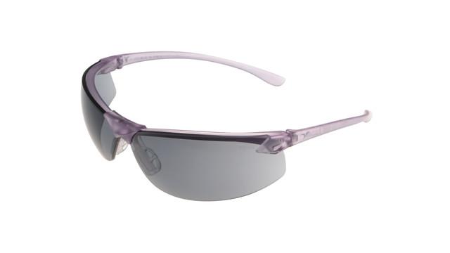 Veratti LS7 safety glasses