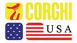 Corghi USA