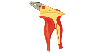 1,000V Insulated Inomic Pliers/Cutters