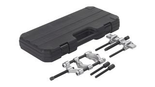7-Ton Puller/Bearing Separator No. MST4527