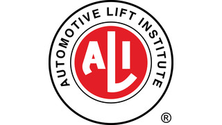 Automotive Lift Institute, Inc. (ALI)