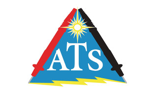 Automotive Test Solutions-ATS