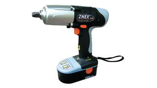 CI-3180 cordless 1/2 impact wrench