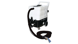 Cobra H3 heated portable extractor