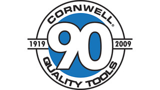 Cornwell Quality Tools
