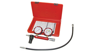 Cylinder Leakage Tester No. CLT2APB