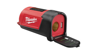 M12 Cordless Power Port