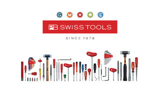 PB Swiss Tools/Count On Tools, Inc.