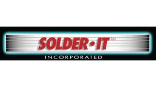 Solder-It, Inc.