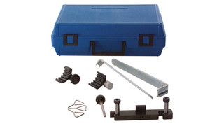 Timing Belt Tool Set for VW TDI engines No. 6800TDI
