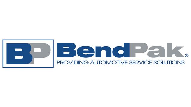 BendPak/Ranger