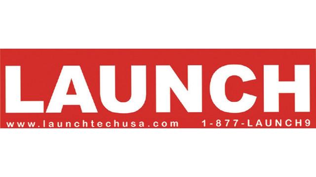 launchtechusa_10094387.psd
