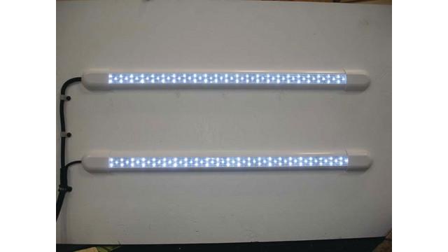 ledtrucklights_10104077.psd