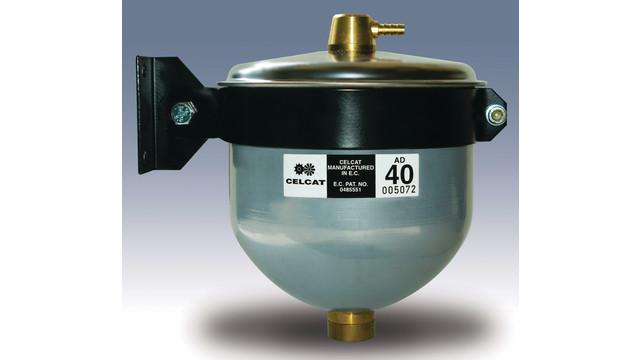 maxxfuelinternalcombustioncatalyst_10104080.psd