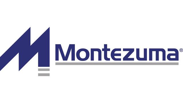 Montezuma Mfg., Inc.