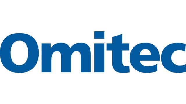 Omitec Inc.