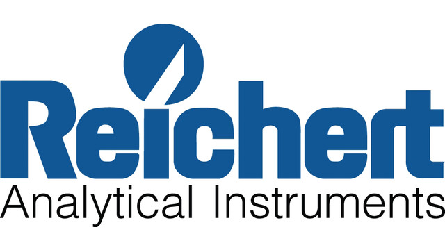 Reichert, Inc.