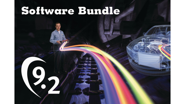 softwarebundle9_10104059.psd
