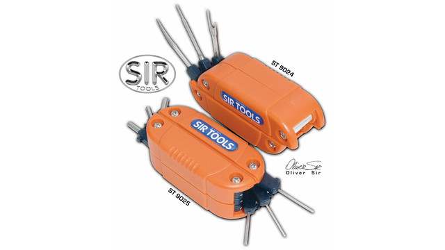 wireterminalextractorsnos_10105773.psd