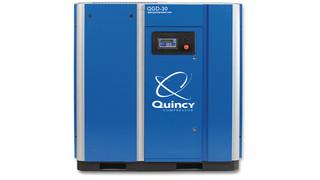 QGD Compressor